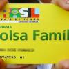 MPF investiga fraudes nos pagamentos do Bolsa Família no Piauí