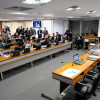 Deputados aprovam regras para demissão de servidor por mau desempenho