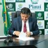 Governo do Piauí divulga nota esclarecendo decreto que anula empenhos