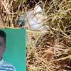 Homem é encontrado morto em zona rural de município do interior do Piauí