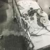Mãe injeta insulina em bebê e é filmada; 2 filhos morreram