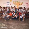 Em Marcolândia, professores da escola 'Cícero Mundinho' reforçam preparação para a 'Prova Brasil'