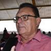 Em Francisco Macedo, prefeito Nonato Alencar parabeniza os professores pelo seu dia