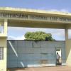Presos invadem pavilhão vizinho e ferem 3 detentos em Esperantina