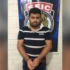 Picoense considerado um dos pistoleiros mais procurados do nordeste é preso no Maranhão