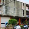 Prefeitura de Picos abre processo administrativo contra servidores que acumulam cargos