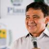 Wellington Dias afirma que empregos no Piauí cresceram 4 vezes mais do que em todo país