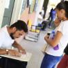 Inep confirma que reaplicará prova do Enem para mais de 700 alunos no Piauí