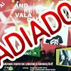 ALEGRETE| Show de 'André Valadão' é adiado no município e em mais duas cidades piauienses por causa de turnê internacional