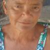 Idosa desaparecida em Picos é resgatada na zona rural de Geminiano