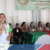 ALEGRETE | Secretaria de Saúde debate a atenção básica de qualidade em grande Conferência com publico recorde