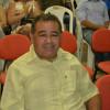 BELÉM | Por ter o mesmo nome de ex-gestor no Piauí, ex-prefeito Jurdan é confundido e notificado por desvio de quase 3 milhões em Prata; entenda o caso