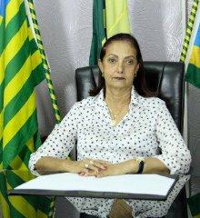 FRONTEIRAS   Gestão da prefeita Maria José destaca-se entre as 24 do Piauí melhor avaliadas no IEGM