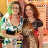 12º Encontro Nacional de Cinema e Vídeo dos Sertões premiaCurta-metragem sobre a feira livre de Picos
