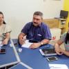 Em Simões, prefeito 'Zé Wlisses' reúne equipe gestora para tratar da Audiência Pública que será realizada na próxima terça-feira (14/11)