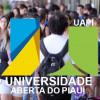 Universidade Aberta do Piauí divulga segunda chamada para o curso de Administração