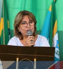 FRONTEIRAS| Segundo IOEB, educação de Fronteiras supera as médias do Brasil e do Piauí