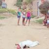 No Piauí, ladrão é perseguido e morto após roubar celular