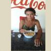 Mulher com problemas mentais está perdida no Ceará e diz ser do  Piauí.