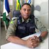 Em Jaicós, Polícia Militar implantará Força Tática no município