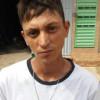 Homem suspeito de matar vendedor em Picos é preso