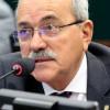 Deputado Federal Átila Lira deixará o PSB; rumo ao DEM