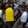 Enterro de João Bosco é marcado por comoção entre familiares e amigos em Picos