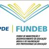 Veja quanto cada cidade do Piauí vai receber de Fundeb em 2018