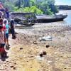 Pescador é esfaqueado até a morte no Piauí