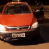 Veículo Montana furtado em Jaicós foi detido em Teresina em blitz da PRF