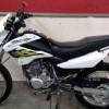 Em Picos, músico tem moto furtada na Rua Monsenhor Hipólito