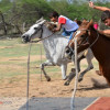Resgatando a cultura local, Prefeitura promove grande corrida de cavalos em alusão ao aniversário de 54 anos de Padre Marcos