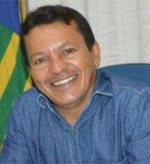 Em Campo Grande, prefeito Baiá anuncia mais duas atrações para o aniversário da cidade