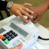 No Piauí, recadastramento biométrico de eleitores termina dia 6 de março; veja cidades