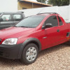 Em Jaicós, comerciante tem veículo roubado; dono procura informações e oferece recompensa