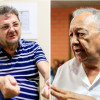 Wilson Martins oferece a presidência do PSB para Dr. Pessoa