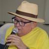 Morre em Picos o ex-vereador Bosco Medeiros irmão do ex-prefeito de Picos Gil Paraibano