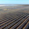Brasil bate recorde na produção de energia solar; Piauí é 2º maior produtor
