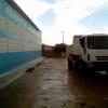 Moradores registram chuva de granizo em São Julião; veja vídeo