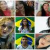 Em Monsenhor Hipólito, escolas públicas comemoram recorde de aprovação de alunos no Sisu