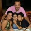 Morre em Picos a professora fronteirense Silvia Bezerra Nogueira
