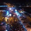 Em Jaicós, público prestigia shows em comemoração aos 184 anos de emancipação política do município