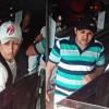 Dupla armada assalta supermercado no bairro Junco em Picos