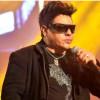 Daniel Diau retorna aos vocais da banda Calcinha Preta