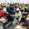 Piauí terá ensino superior em todos os municípios em 2018