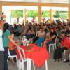 Servidores da educação do Estado entram de greve em todo o Piauí por tempo indeterminado