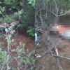 Corpo de agricultor é encontrado com 16 facadas próximo a Jacobina do Piauí
