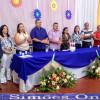 Em Simões, Educação municipal promove Semana Pedagógica para servidores do ensino