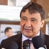 W. Dias anuncia investimentos de R$ 10 bilhões em energia solar