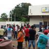 Dois homens são mortos ao tentar assaltar agência dos Correios no interior do Piauí